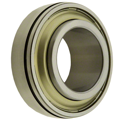 DS209-TTR10 - Relube Disc Bearing
