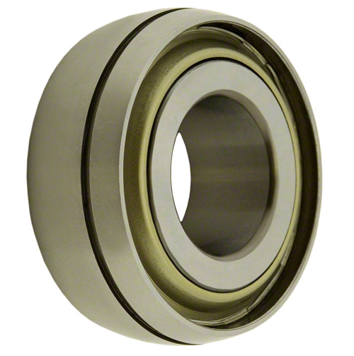 DS209-TTR4 - Relube Disc Bearing