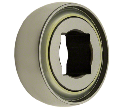 DS211-TT3 - Sealed Disc Bearing
