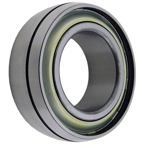DS211-TTR2 - Relube Disc Bearing