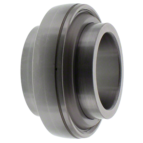 DS214-TTRA - Relube Disc Bearing