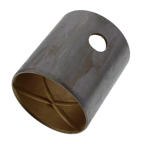 FE00891 - Spindle Bushing