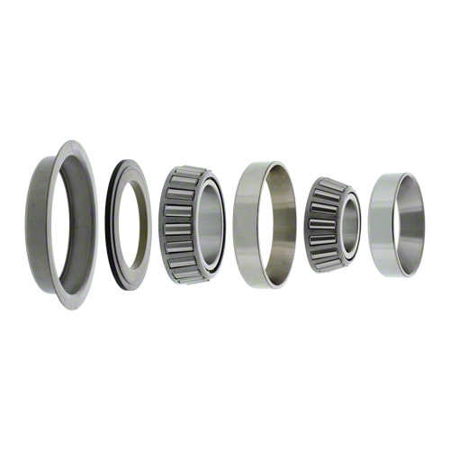 FE01496 - Wheel Bearing Kit
