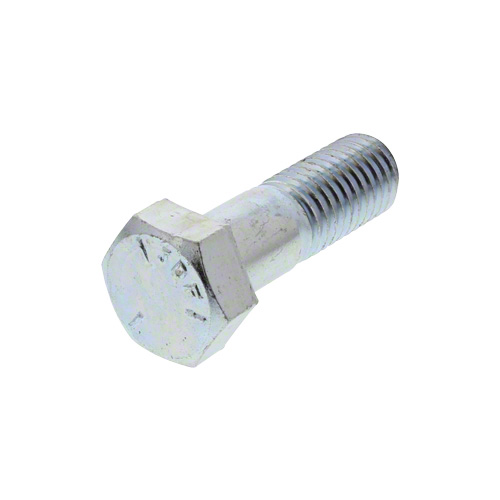 FK20512 - Hex Bolt