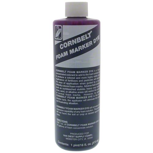 Sprayer Parts Foam Markers