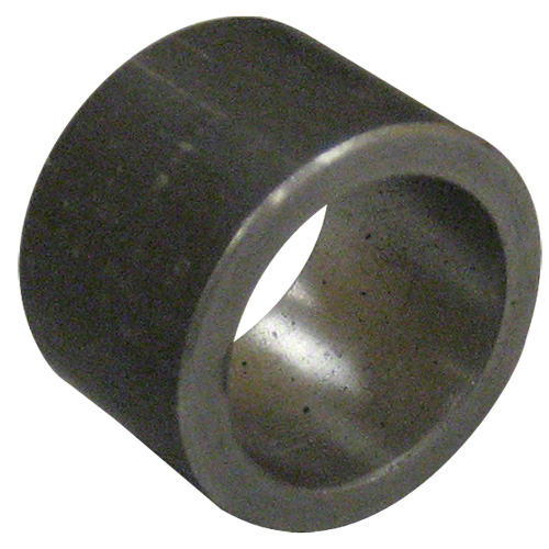 FP12184 - Spacer Bushing