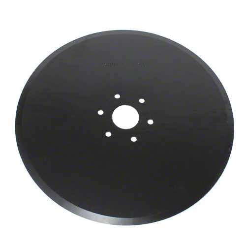 GD7176 - Double Disc Blade