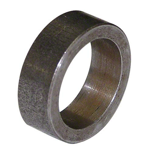 GD1409 - Spacer Bushing