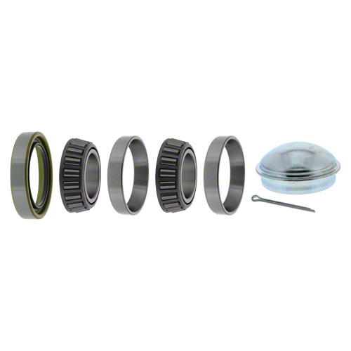 GD2900 - Bearing Kit
