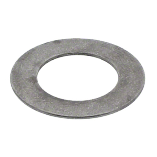 GD30628 - Shim Washer