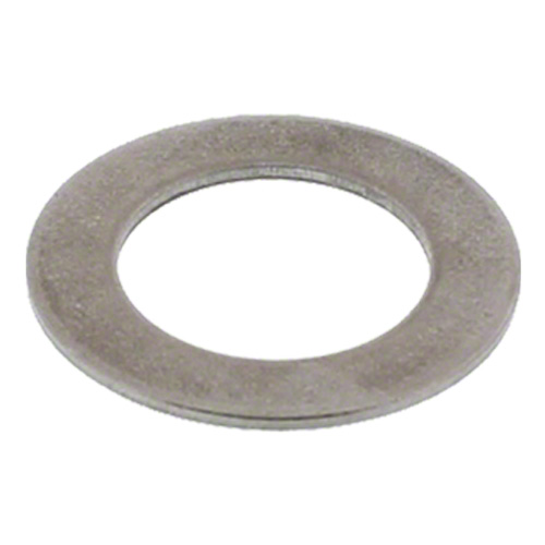 GD5034 - Shim Washer