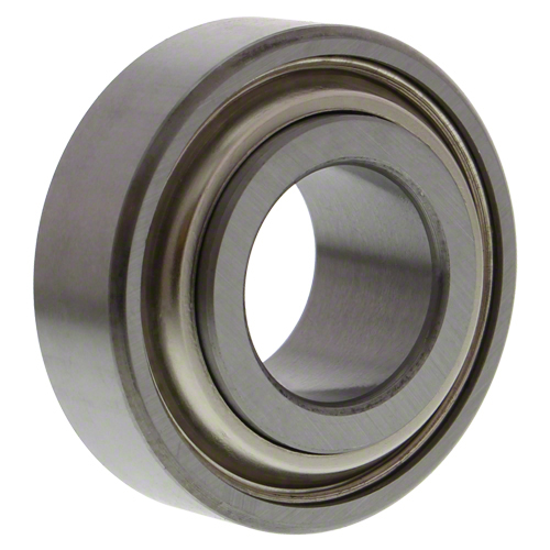 GD5070 - Bearing For United Farm Tools Drill