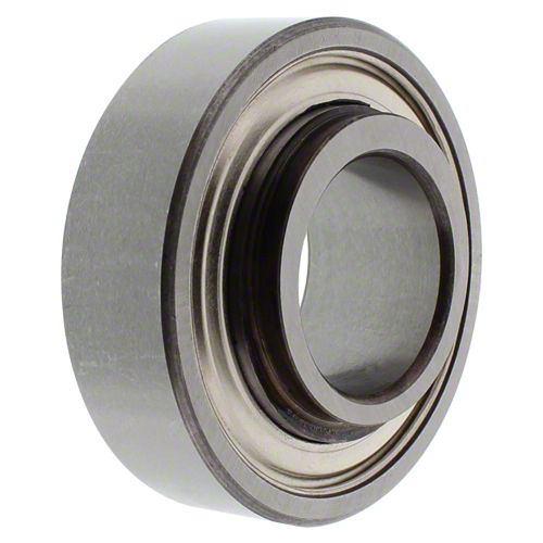 GD5075 - Bearing For United Farm Tools Drill
