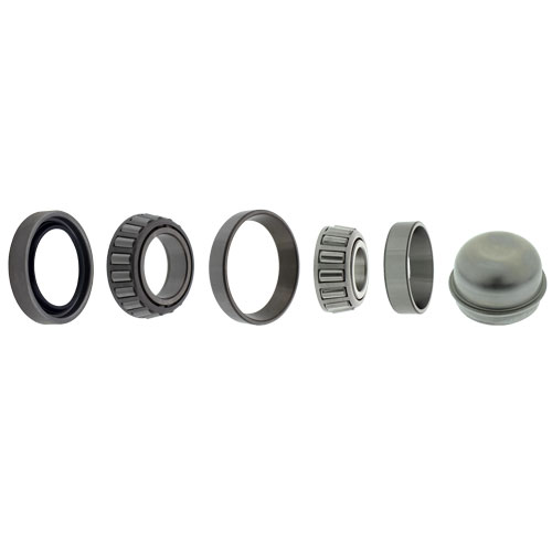 Bearing Kit GD7030
