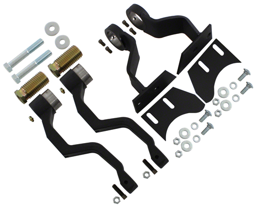 GWS1901 - Mud Scraper Arm Kit