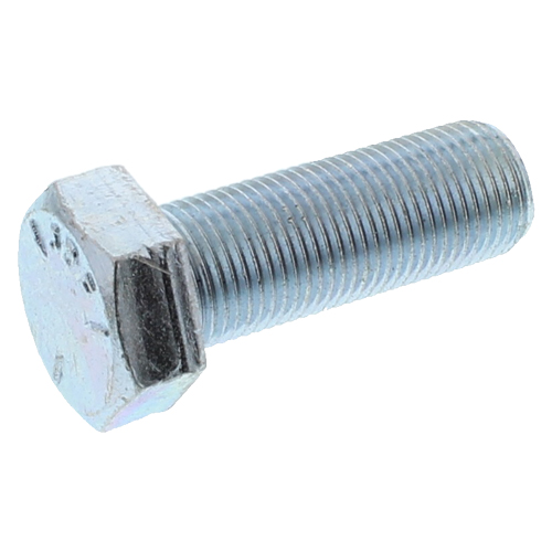 HB58134NF - Fine Thread Hex Bolt