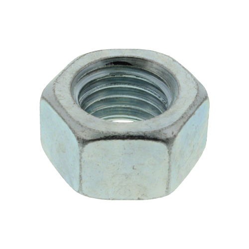 HN716 - Hex Nut