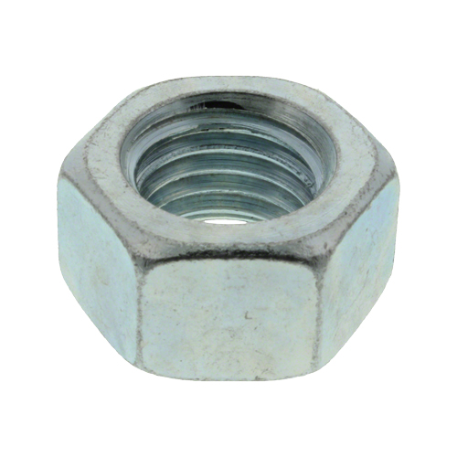 HN34 - HN34 - Hex Nut