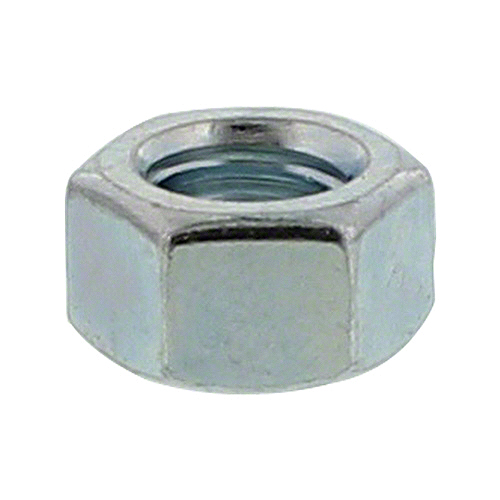 HN38 - HN38 - Hex Nut