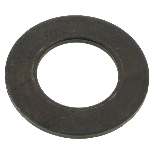 1-1/4 Heat Treated Washer