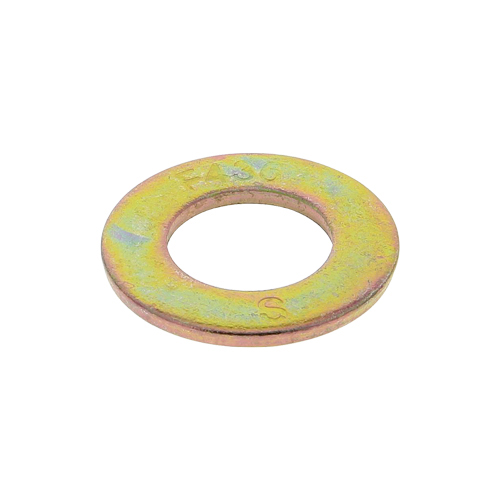 "7/8"" Heat Treated Washer"