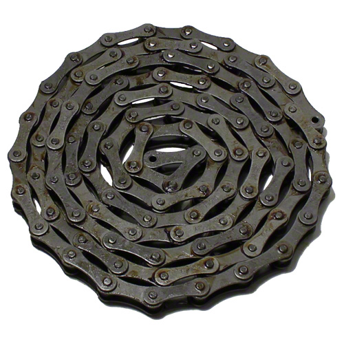 No. 2050 Roller Chain