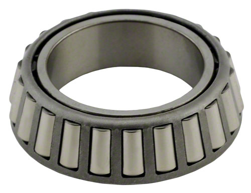 JLM506849 - Tapered Roller Bearing Cone