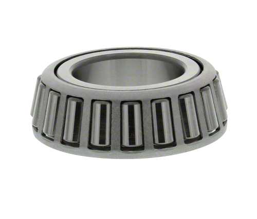 L44643 - Tapered Roller Bearing Cone