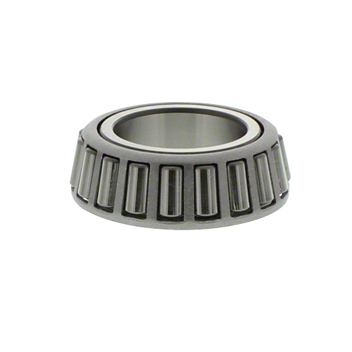 L44649 - Tapered Roller Bearing Cone