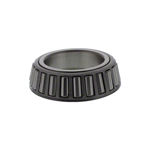 L68149 - Tapered Roller Bearing Cone