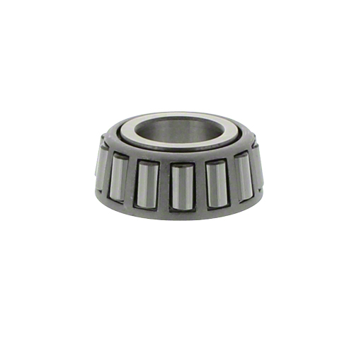 LM11749 - Tapered Roller Bearing Cone