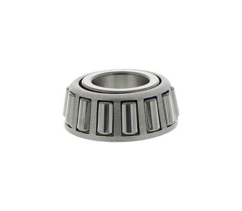 LM11949 - Tapered Roller Bearing Cone