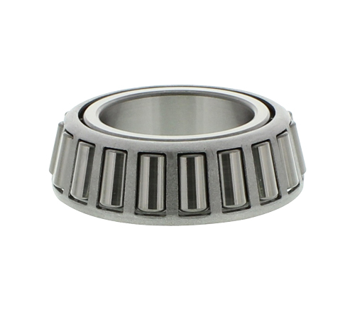 LM48548 - Tapered Roller Bearing Cone