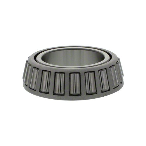 LM501349 - Tapered Roller Bearing Cone