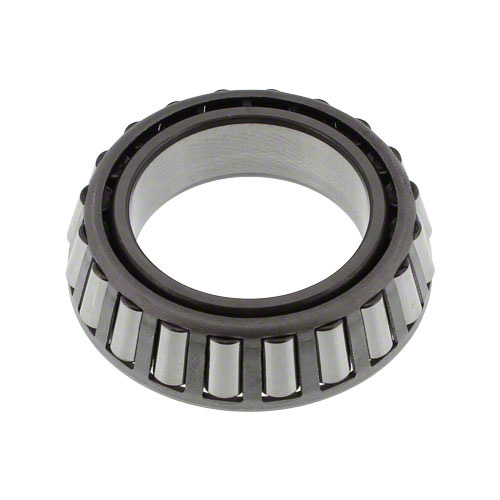 LM603049 - Tapered Roller Bearing Cone