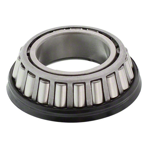 LM67000LA - Tapered Bearing Cone With Seal