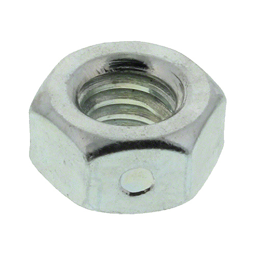 6mm Lock Nut