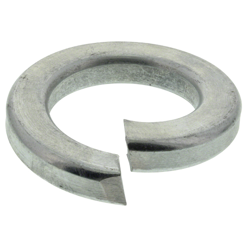 "1-1/8"" Lock Washer"