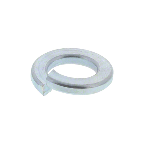 LW12 - LW12 - Lock Washer