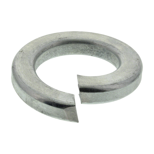 "3/4"" Lock Washer"
