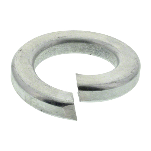 LW38 - LW38 - Lock Washer