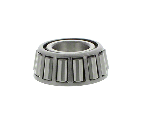 M12649 - Tapered Roller Bearing Cone