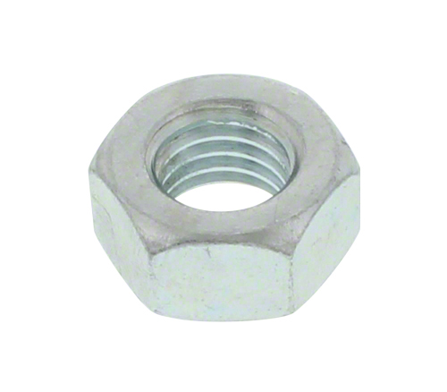 12mm Hex Nut