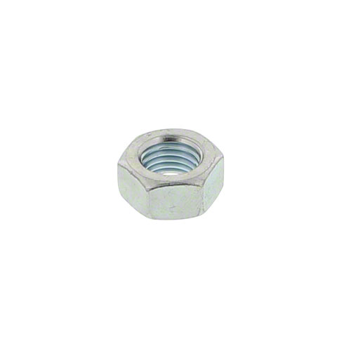 16mm Hex Nut