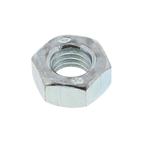 6mm Hex Nut
