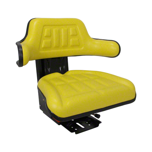 MPS4210 - Economy Multi-Purpose Seat Assembly