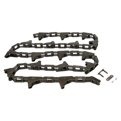 NH845F - Floor Chain