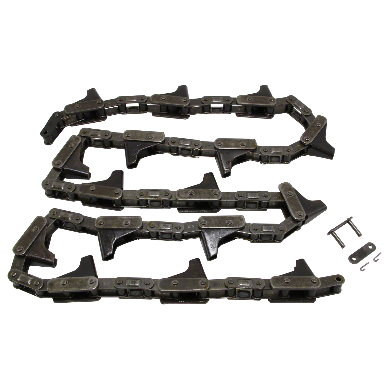 NH851F - Floor Chain