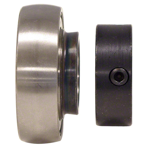 NPS102RPC - Bearing With Lock Collar
