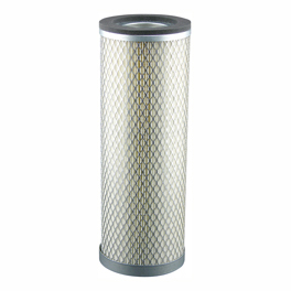 PA1684 - Outer Air Filter